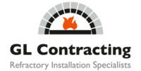 GL Contracting